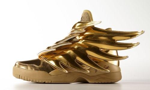 zapatillas_adidas_wings_3_doradas_alas_1